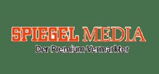 Spiegel Media