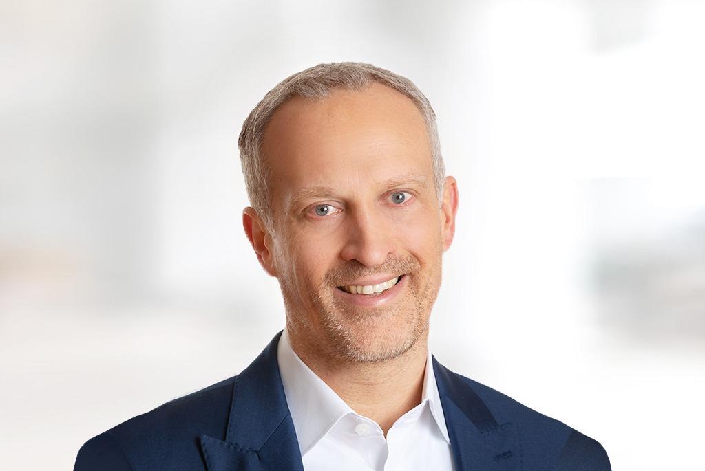 Dirk von Borstel