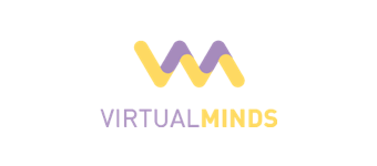 virtual minds